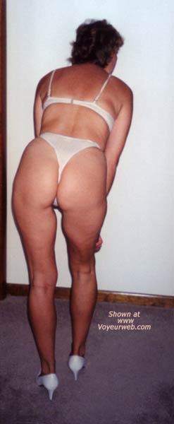 Pic #3 - *NT Sexy Hon Buns Wife