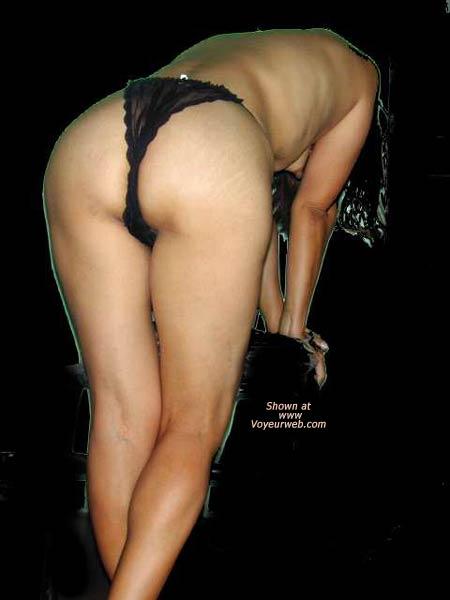 Pic #5 - Latina Caliente