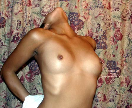 Pic #1 - *NT Shower Stretch