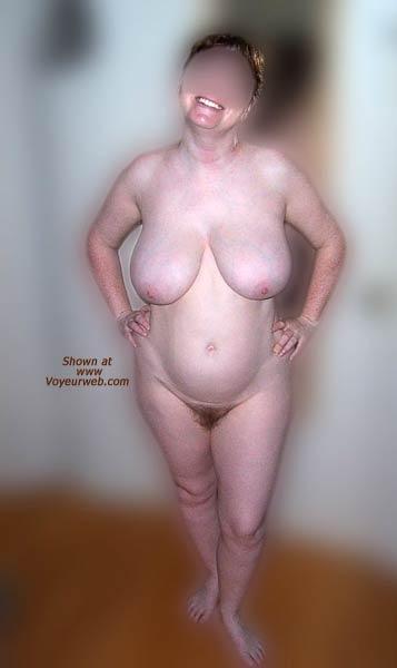 Pic #5 - Yummy Wifey 2