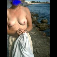 Flasher Wife UK