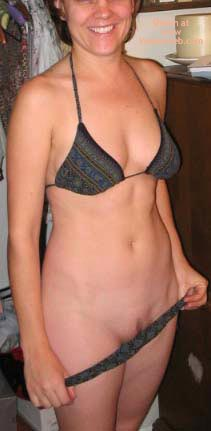Pic #9 - New Swimsuit