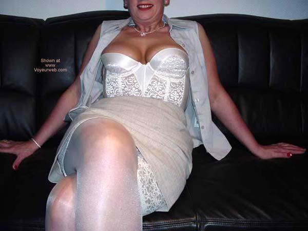 Pic #1 - Slut Agnes