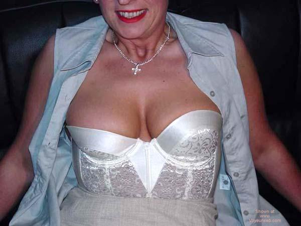 Pic #2 - Slut Agnes