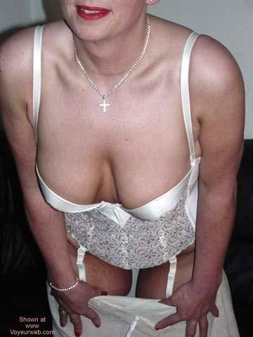 Pic #4 - Slut Agnes