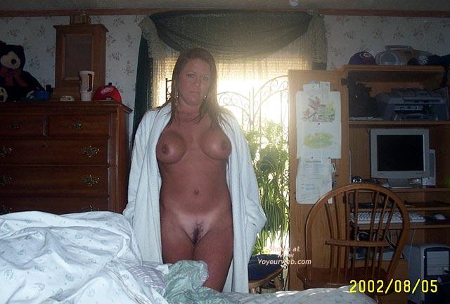 Pic #2 - My Wonderful Woman