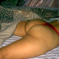 My Girlfriend Sleeping 2