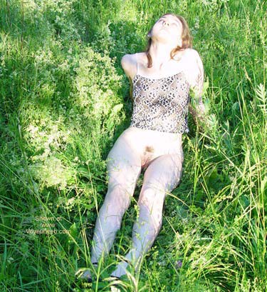 Pic #1 - Hot Summer