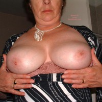 Nice Tits 3