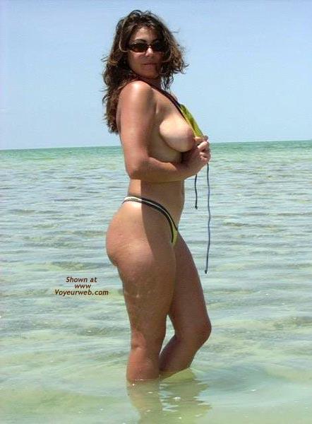 Pic #2 - *WA Victorias Ocean Pole Dance