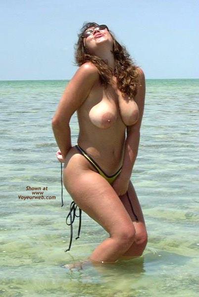 Pic #5 - *WA Victorias Ocean Pole Dance