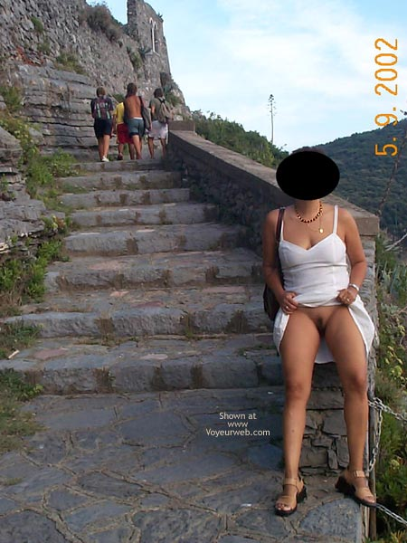 Pic #2 - Mia Moglie