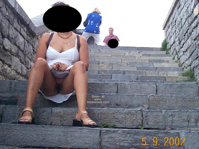 Pic #3 - Mia Moglie