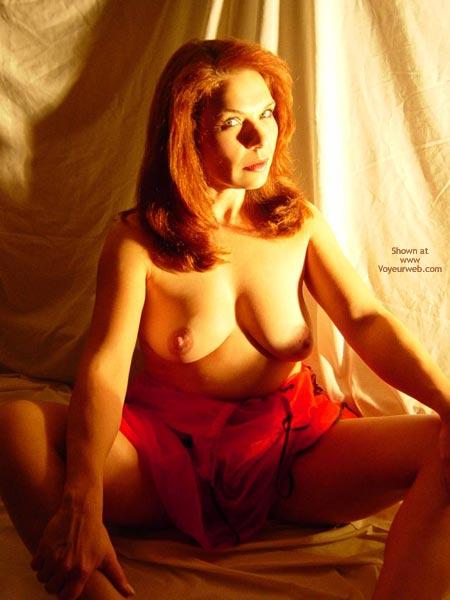 Pic #4 - Paige'S Beautiful Light