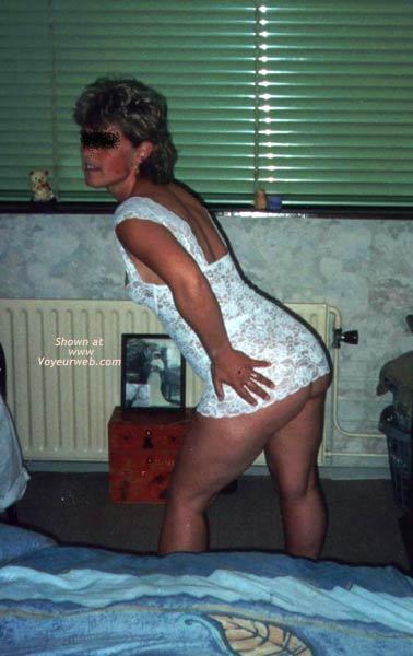 Pic #1 - My Beautifull Wife @39
