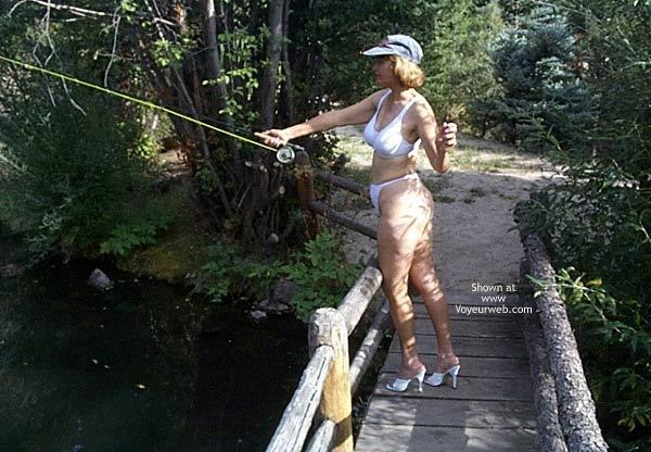 Pic #2 - PJ's Gone Fishin'