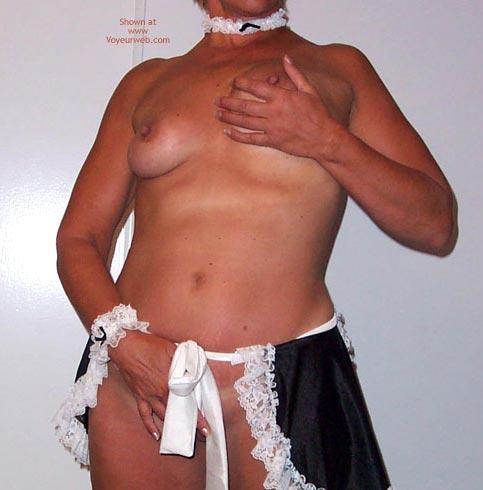 Pic #6 - Dressed For Fun Pt  Iia