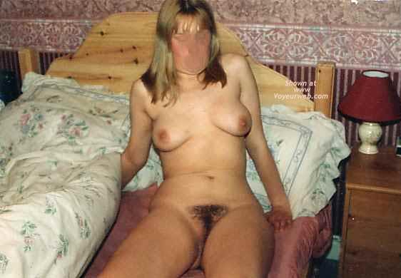 Pic #4 - My Ex