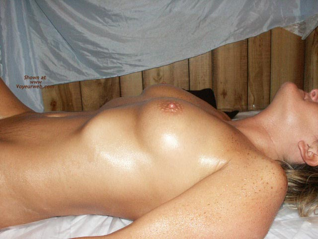 Pic #7 - CowGirl 1