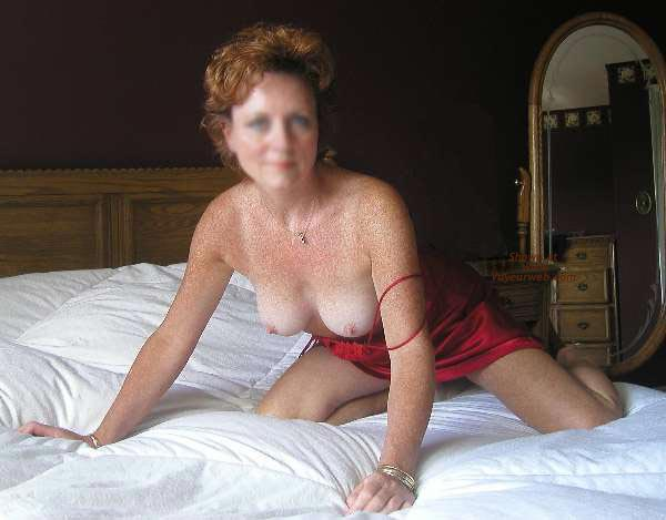 Pic #10 - Jennifer Nipple Heaven 3
