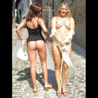 Two Girls - Girls