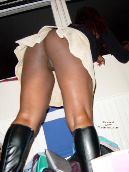 Pic #5 - Camden Girl - A Few Snaps 1