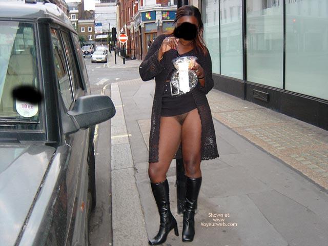 Pic #10 - Camden Girl - A Few Snaps 1