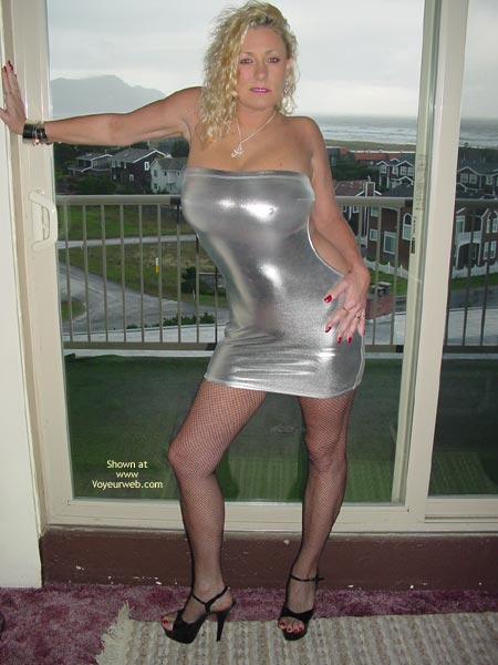 Pic #1 - Silver Ashley