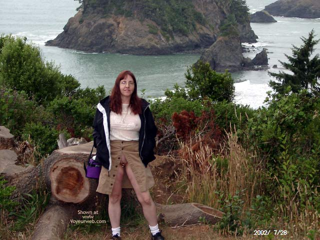 Pic #2 - *NT Jenny's Honeymoon