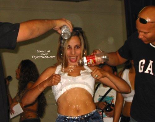 Pic #1 - Mex Wet T
