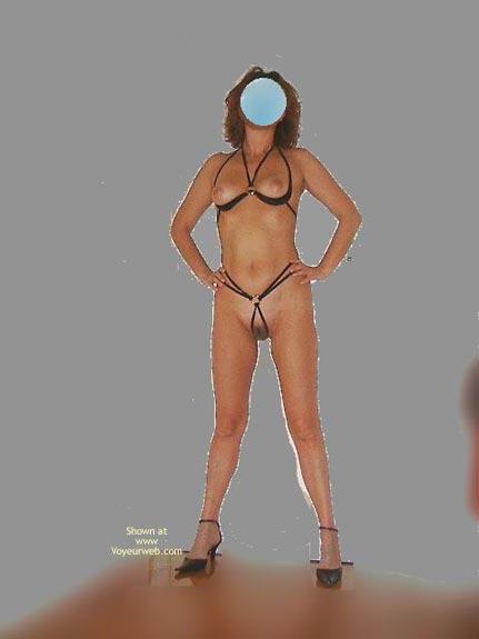 Pic #1 - *Bo Erotic Fine Pics