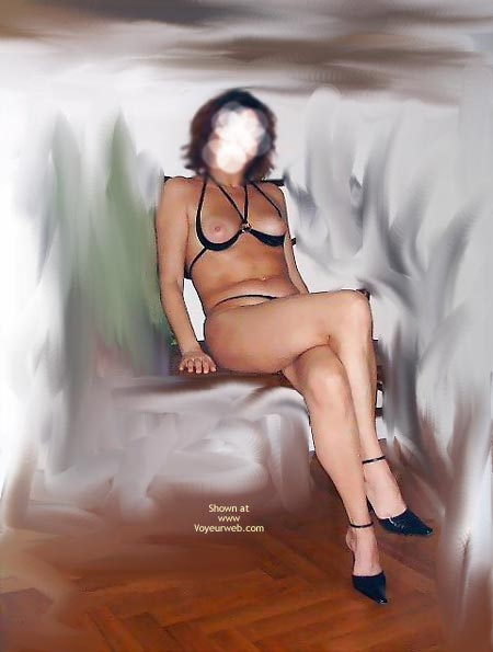Pic #5 - *Bo Erotic Fine Pics