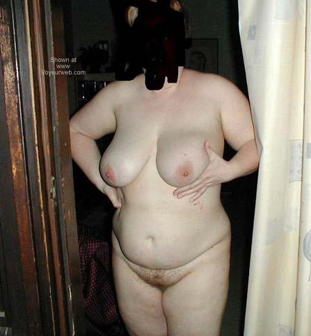 Pic #2 - Hi! My Horny Wife