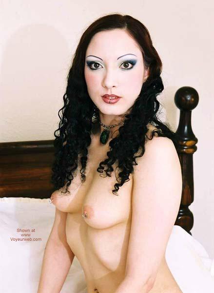Pic #3 - Carmen