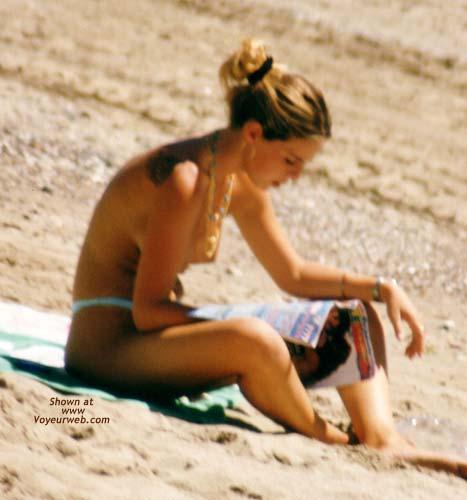 Pic #4 - Las Playas de Marbella