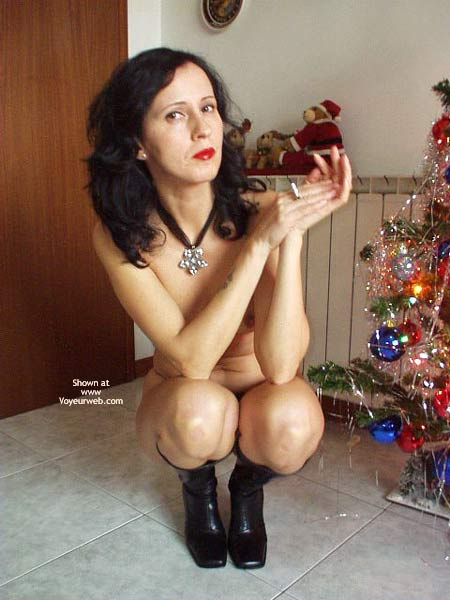 Pic #2 - Beatrice Di Natale