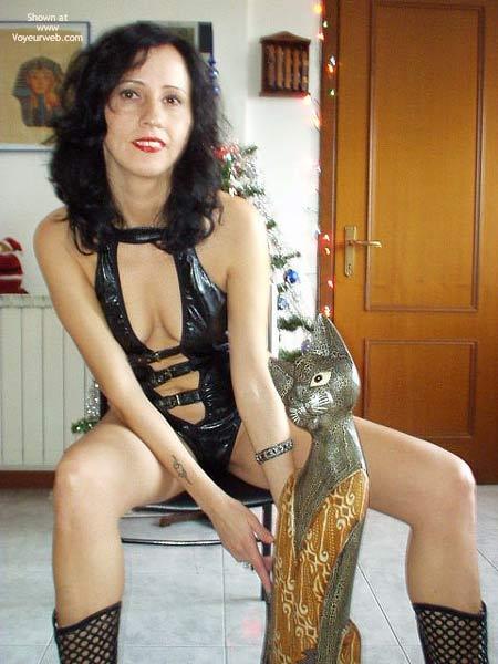 Pic #4 - Beatrice Di Natale