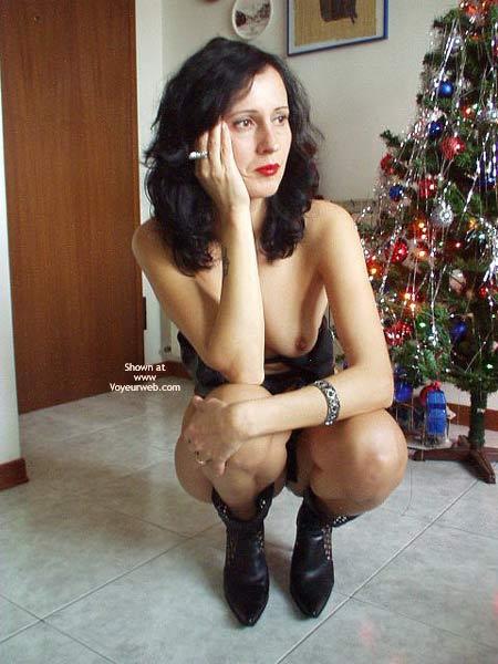 Pic #7 - Beatrice Di Natale