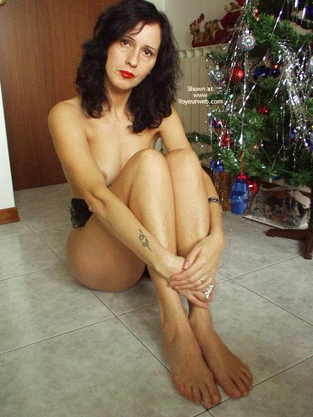 Pic #9 - Beatrice Di Natale