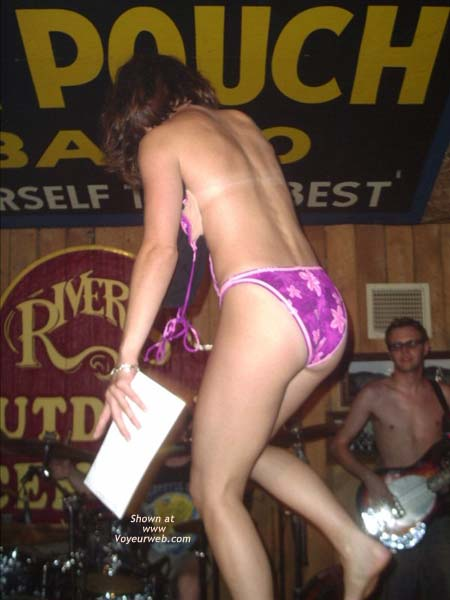 Pic #8 - Wet Contests