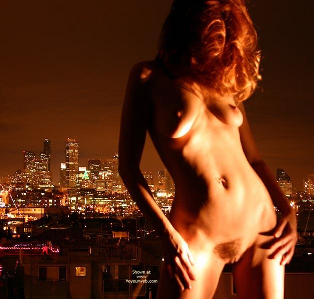 Pic #5 - Sienna City Lights