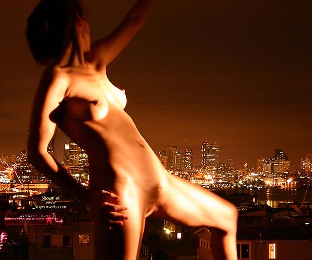 Pic #9 - Sienna City Lights