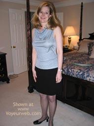 Pic #1 - My Shy Sexy Wife