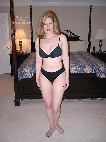 Pic #5 - My Shy Sexy Wife
