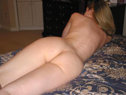 Pic #6 - My Shy Sexy Wife