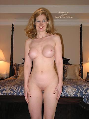Pic #8 - My Shy Sexy Wife