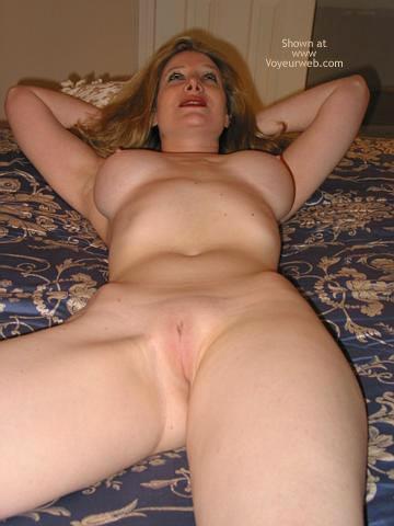 Pic #9 - My Shy Sexy Wife