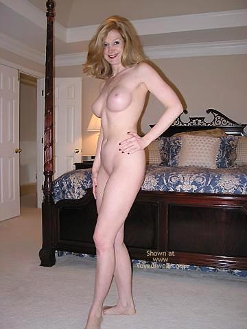 Pic #10 - My Shy Sexy Wife