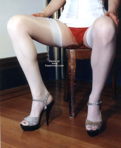 Pic #3 - Hot n Sexy Kathy