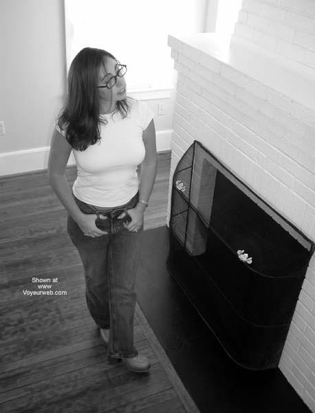Pic #1 - Simply Nicolette